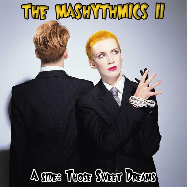 mashythmics-ii_coveravrugb.jpg