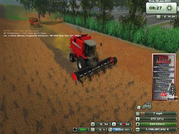 Farming Simulator 2013 Mods Massey-ferguson-34-advgzi6