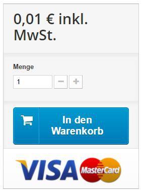 mastercard_logo37sj1.jpg