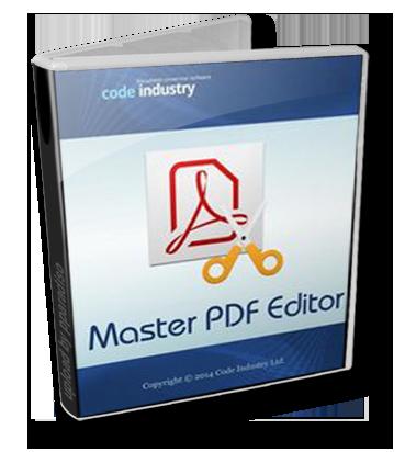 download Code.Industry.Master.PDF.Editor.v4.3.89.(x64)