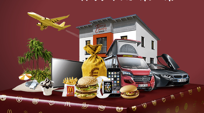mcdonaldsmonopoly2015tmjec.jpg