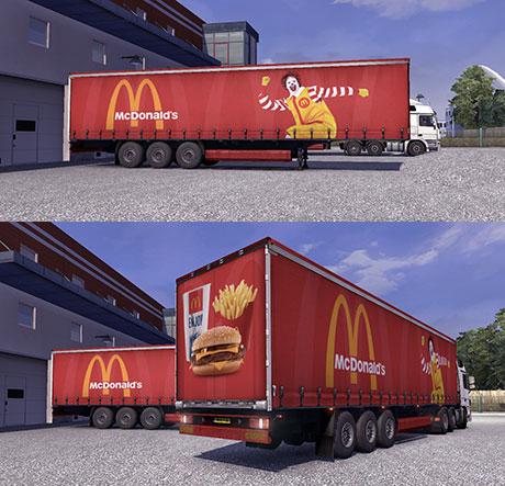 McDonalds [Kärry] Mcdonalsf0ssm