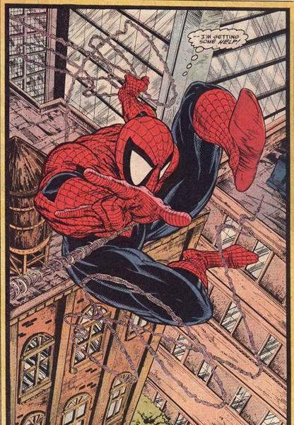 [Bild: mcfarlane-spiderman-aozu9x.jpg]