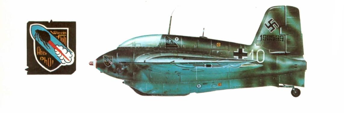 me-163-noseart-2e5fgc.jpg