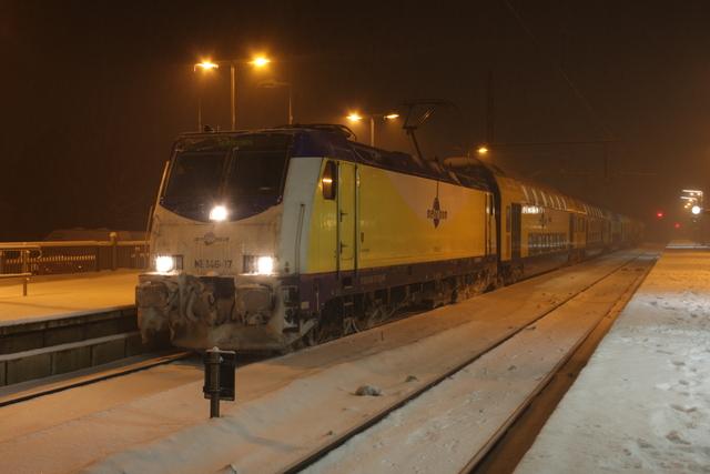 ME 146-17 Sarstedt