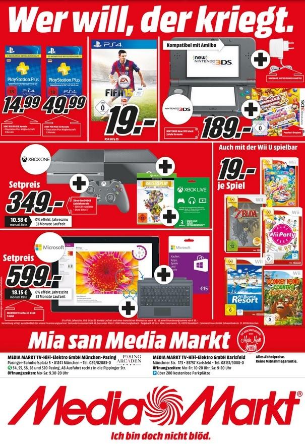 media38olu.jpg