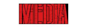 mediadput7.png