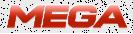 mega-logo-smlj7ka4.png