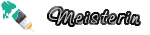Meisterin