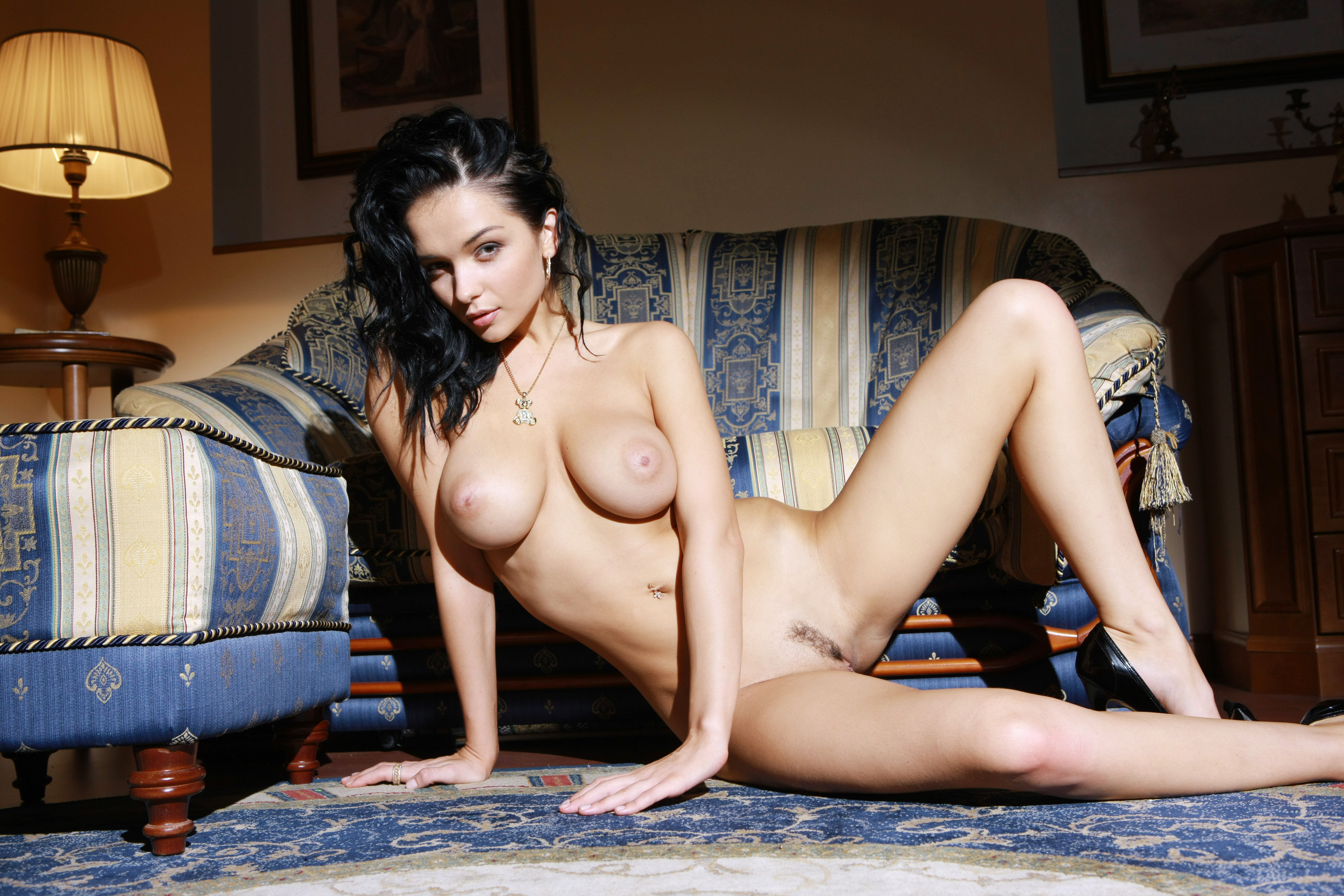 9-porno.ru Супер сексуальные голые девушки