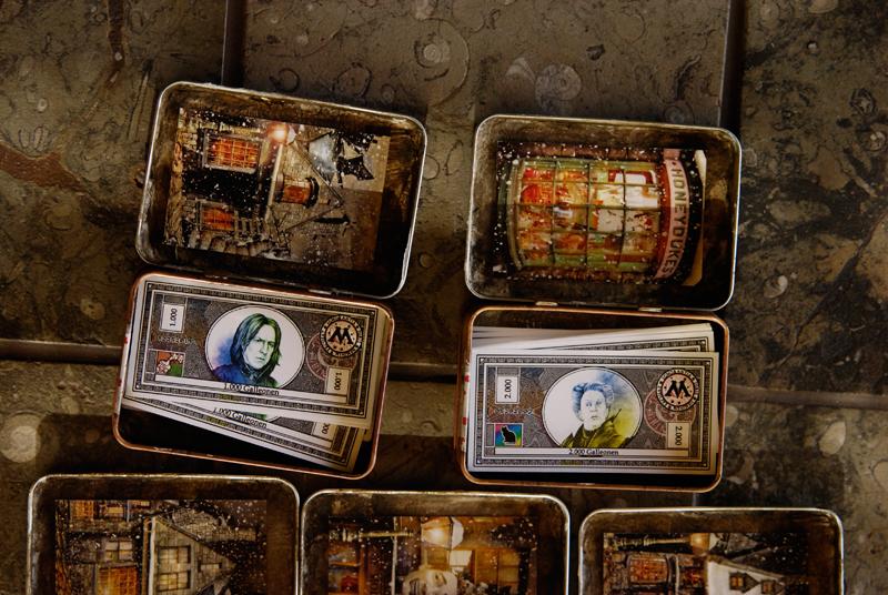 metallkoffer2mouk1.jpg