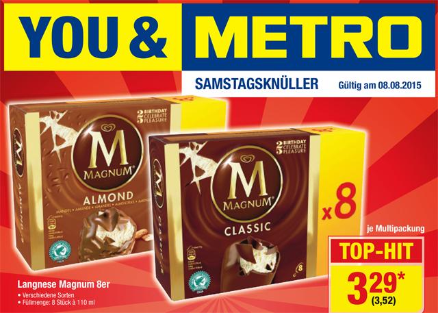 metro_magnum_201508082ts4g.png