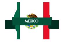 mexicojouvu.png