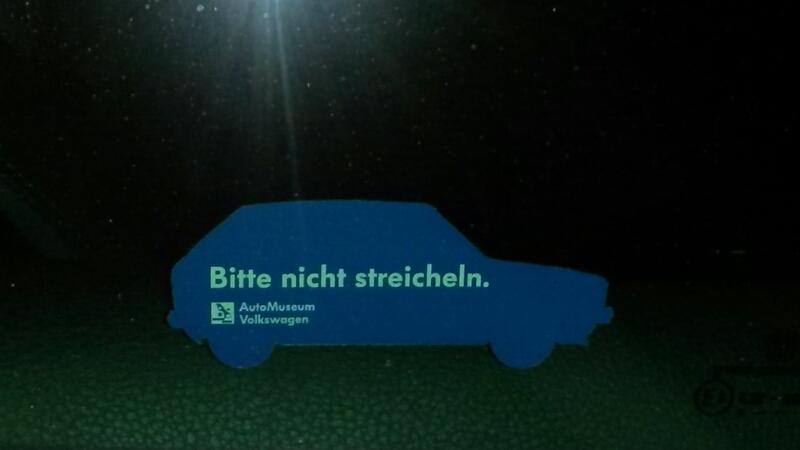 http://abload.de/img/mgj9e.jpg