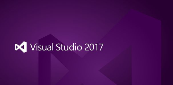 download Microsoft Visual Studio 2017 All Editions v15.5.27130.0