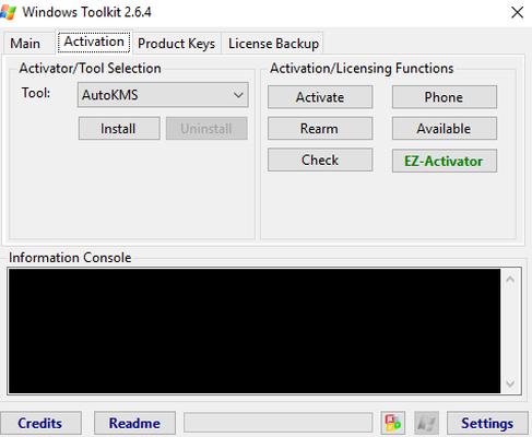 download Microsoft.Toolkit.v2.6.4.Final