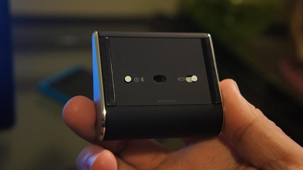 microsoft-wedge-touchrjjhg.jpg