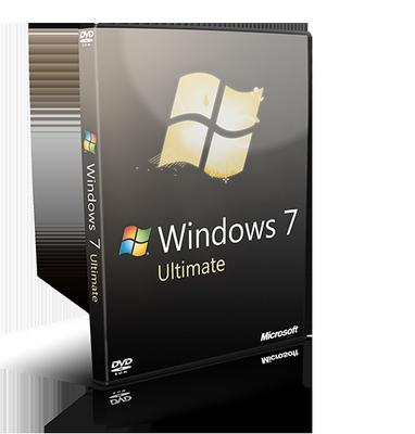 download Microsoft.Windows.7.Ultimate.SP1.Clean.x64.Integriert.März.2018