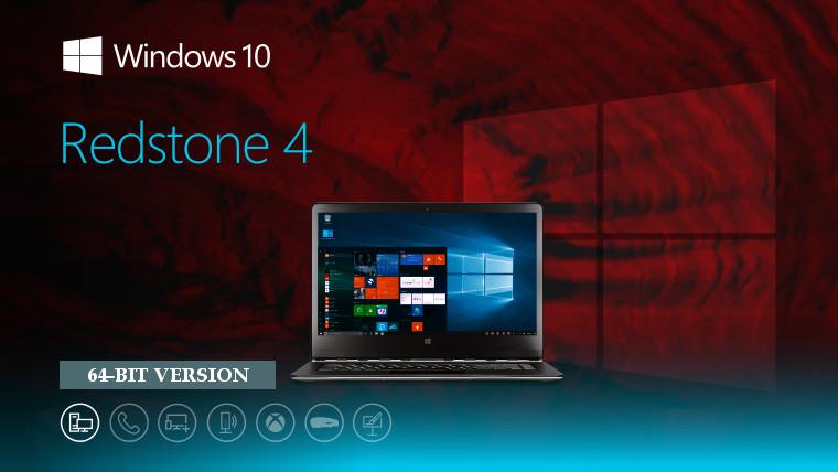 download Microsoft.Windows.10.Rs4.Aio.(64-Bit).v1803.17134.48