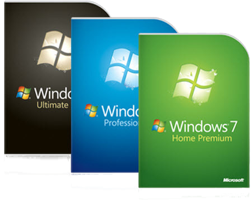 download Microsoft Windows 7 AiO Dezember 2018 Clean.x64