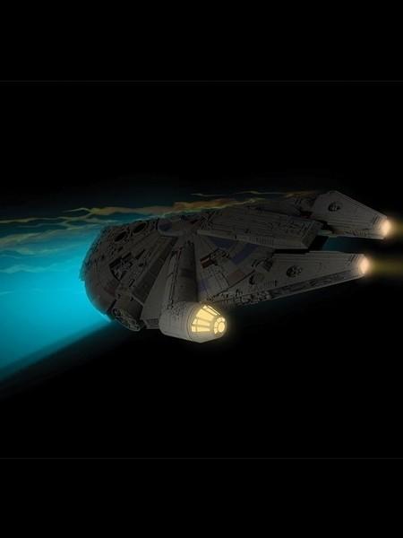 [Bild: millennium-falcon---3n8ukb.jpg]