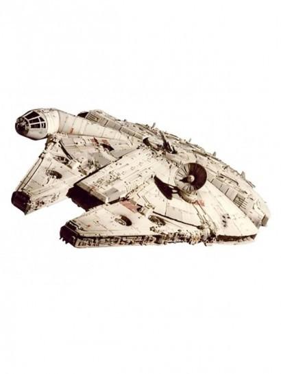 [Bild: millennium-falcon---dxtip6.jpg]