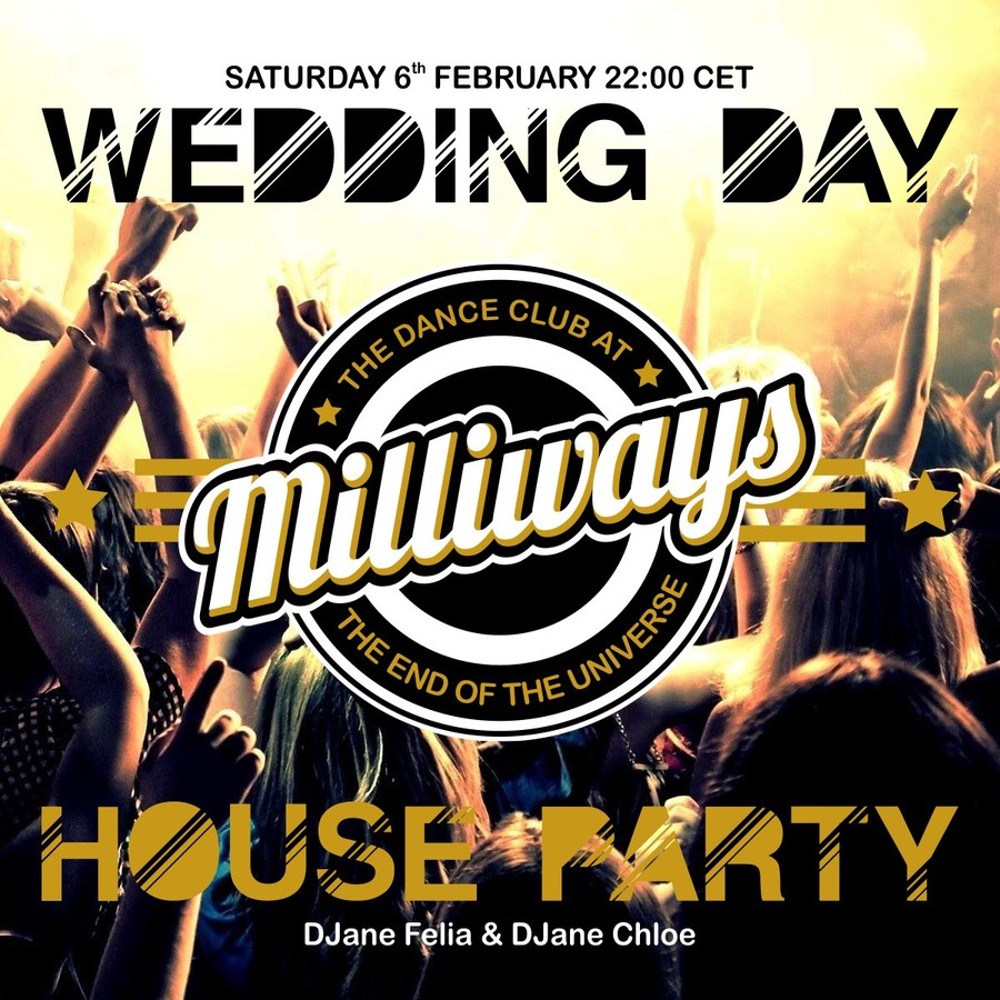 milliways-wedding-day5pqml.jpg
