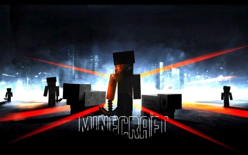 minecraft_battfield_3ogf9c