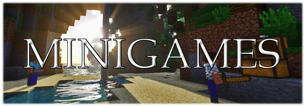 http://abload.de/img/minigames4w8a5y.png