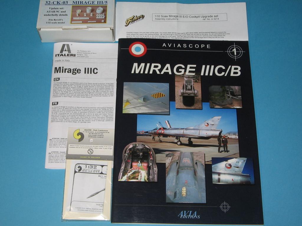 mirage10lus24.jpg