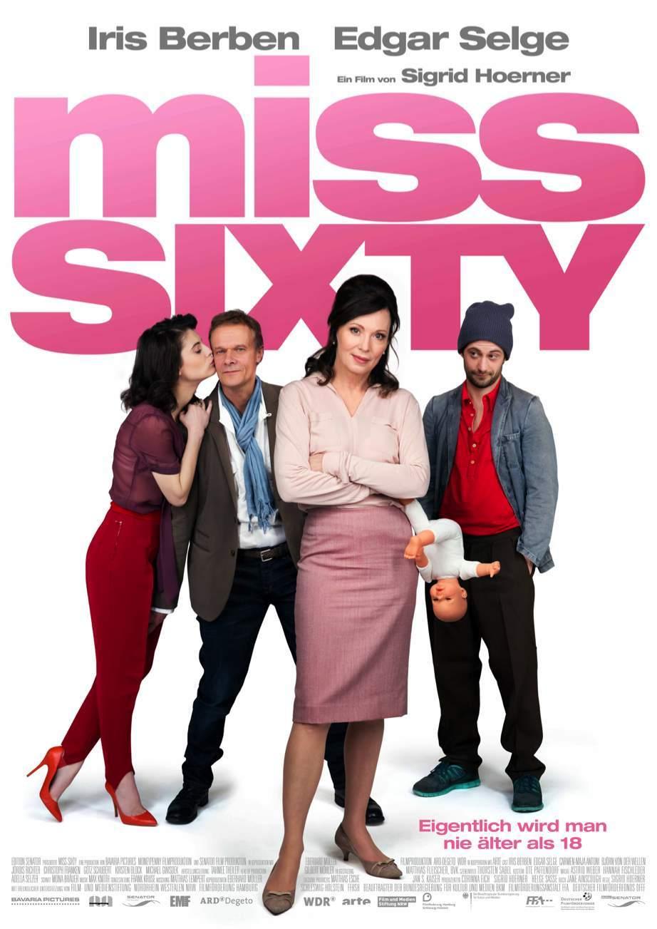 miss-sixty-plakat-mis91uq6.jpg