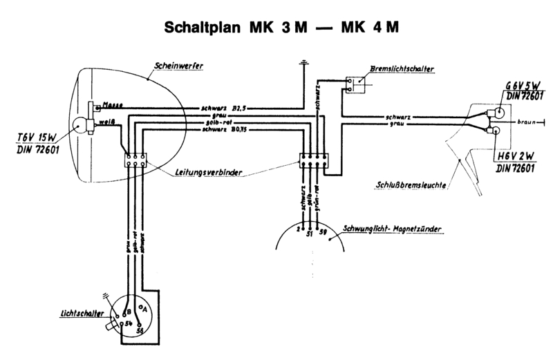 MK4X Schaltplan - Forum der Hercules-IG e.V.