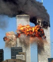 11 września 2001 4