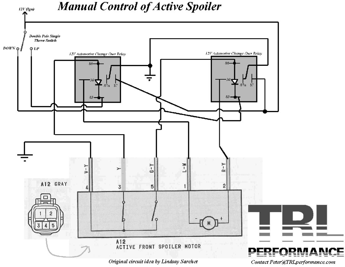 Ranco Chiller Controller Manual Egoupload The Digital Temperature Etc Is A Microprocessor Based