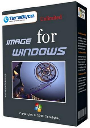 download TeraByte.Drive.Image.Backup.&amp.WinPE&ampWinRE