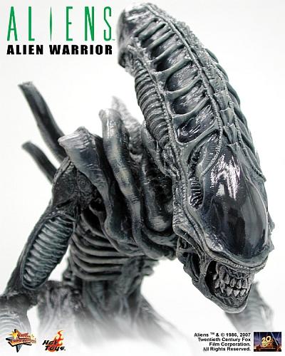 [Bild: mms38-alien1.jpgorigir1x4x.jpg]