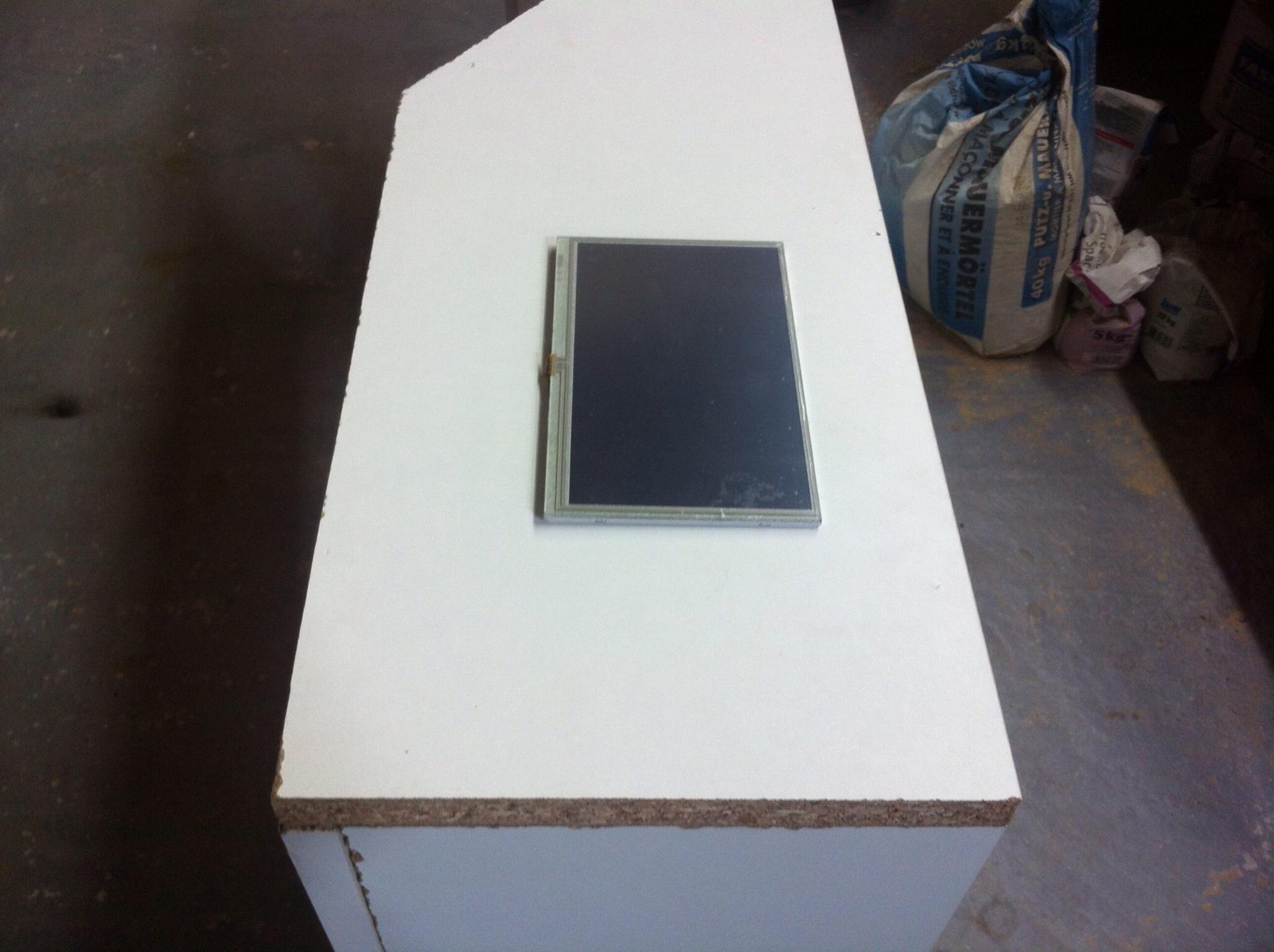 mobile.1354dkv0.jpg