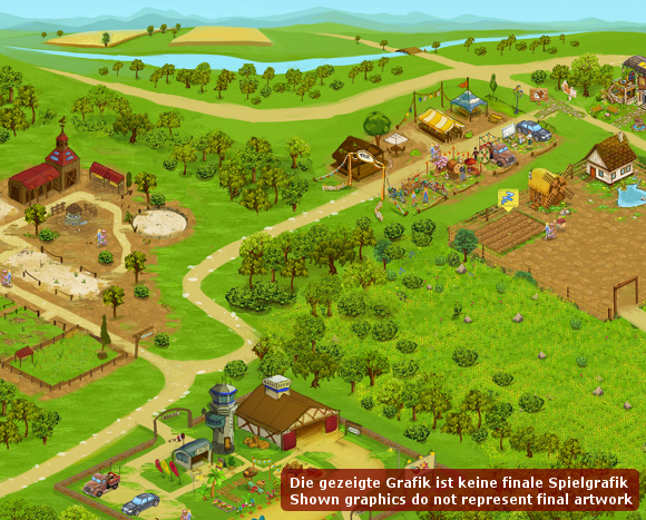 goodgame farmer forum
