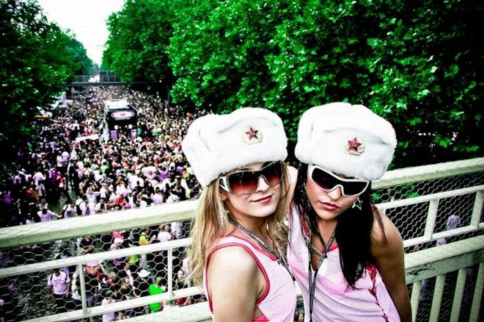 Love Parade 56
