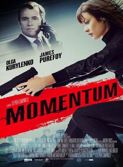 Momentum 2015 WEB-DL XviD AC3 Türkçe Altyazı – Tek Link