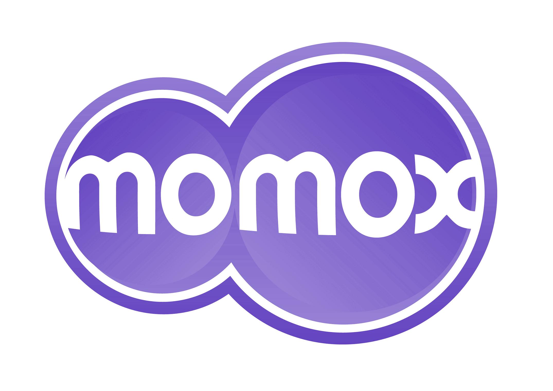momox_logo_72t5sug.png