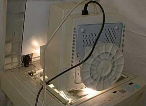 monitor-wird-kopiertfice3.jpg