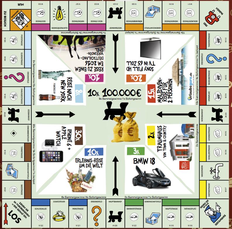 monopoly12xutt.jpg