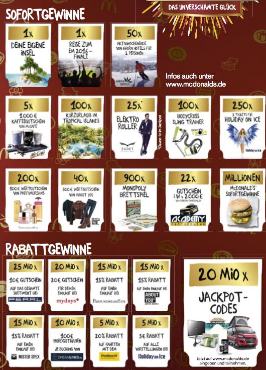 monopoly2p0umg.jpg