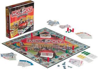 monopoly_deutschland_deuj6.jpg