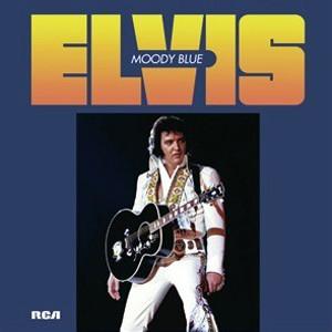Diskografie (FTD Vinyl) 2009 - 2019 Moodyblue53lwb