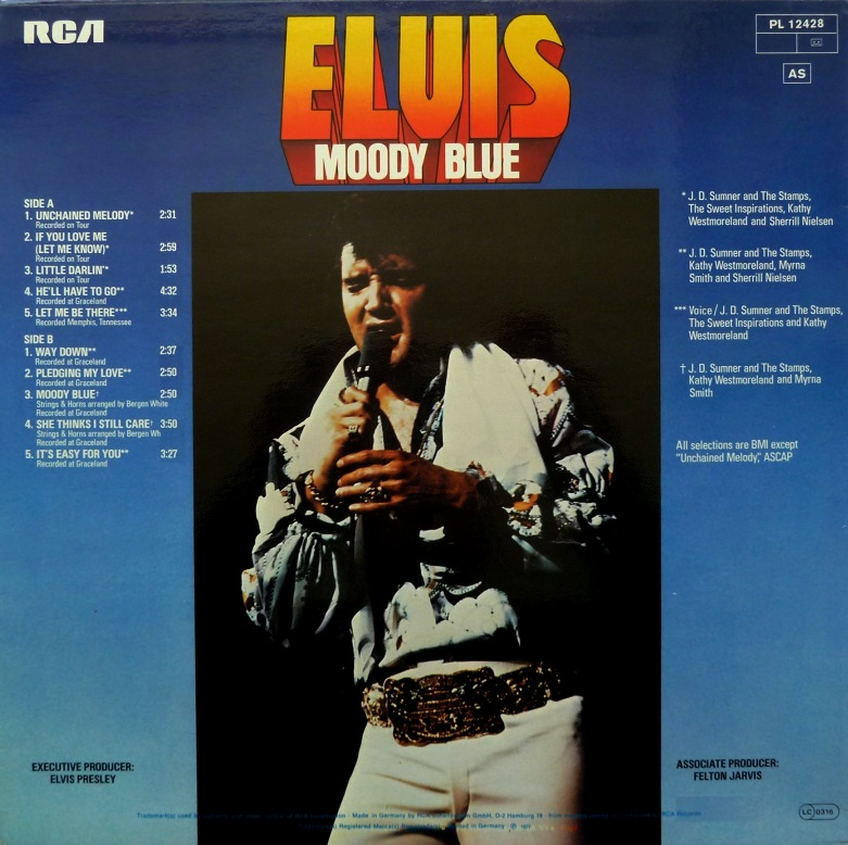 MOODY BLUE Moodybluejuli77rckseiz9av5