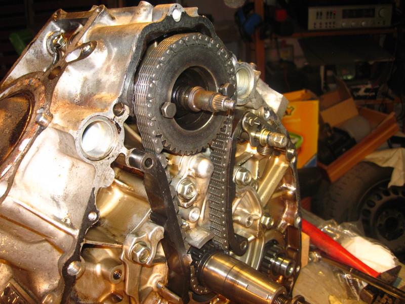 CX 500 Motorrevision 2 - Dornwitchen - Seite 3 Motore2258steuerkette7ojnt