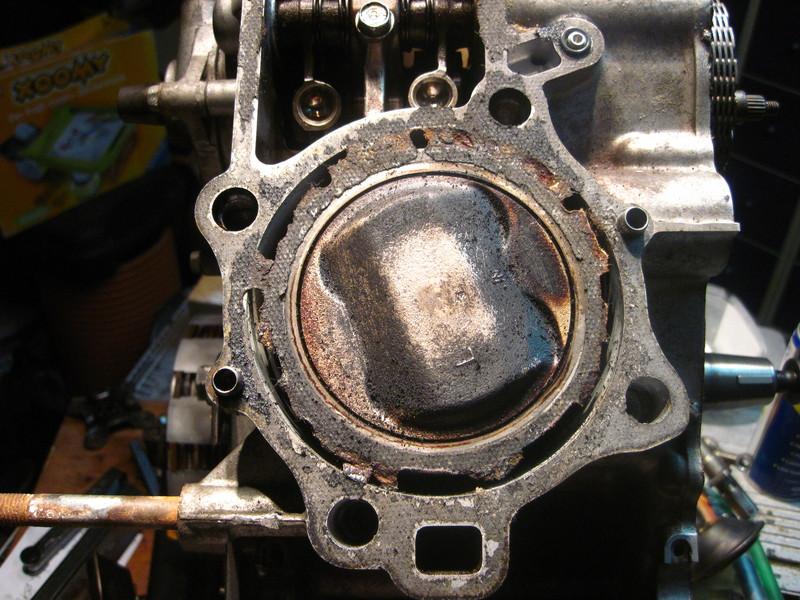 CX 500 Motorrevision 2 - Dornwitchen - Seite 3 Motore2262kolbenlinksc1kwl
