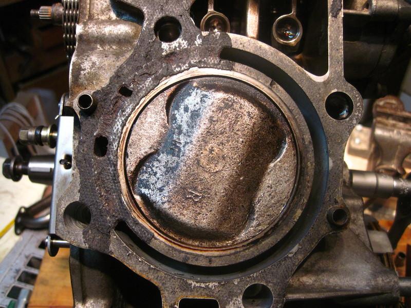 CX 500 Motorrevision 2 - Dornwitchen - Seite 3 Motore2264kolbenrecht3ljyq